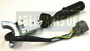 SWITCH L/H AUTOSHIFT COLUMN 535 541 536 531 540 TM310 (PART NO. 701/80496)